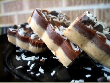 almond chocolate bars.jpg